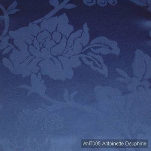 Ant005 antoinette dauphine product detail