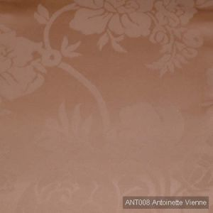 Ant008 antoinette vienne product listing