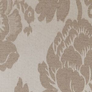 Wildflower union jacquard product listing