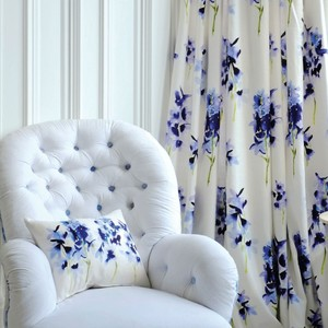 Bluebellgray delphinium 1 product listing