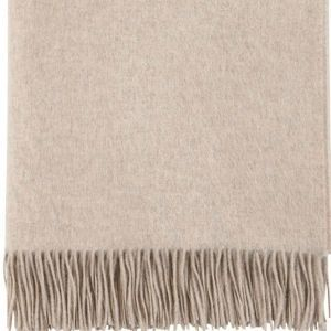 Wa000055 hb0123 plain hessian throw 4y7z8887x 1 product listing