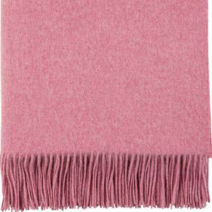 Wa000055 he4261 plain rose throw 4y7z8890x 2 product listing