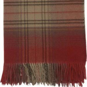 Wa55 ru2299 autumn check 1 product listing