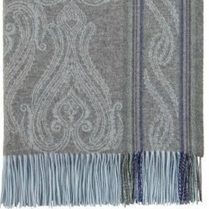 Wa000718 ru5054 antique paisley storm 4y7z9098x product listing