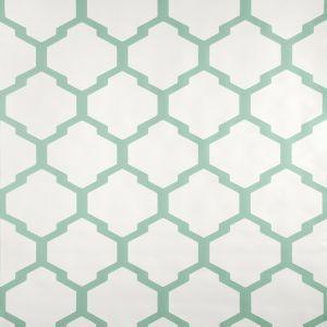 Z Tessella Sample Top Designer