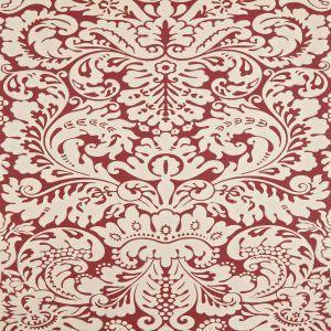 Farrow Ball Silvergate Wallpaper Bp818 Top Designer