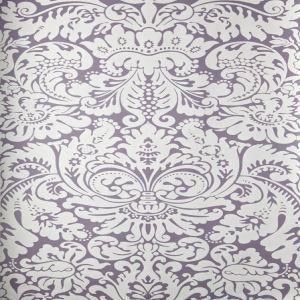 Farrow Ball Silvergate Wallpaper Bp880 Top Designer