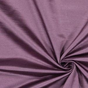 3046 801 alba plum product detail
