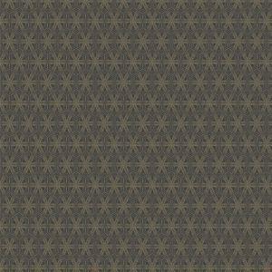 Brian Yates Karim Rashid Globalove55001 Wallpaper Top