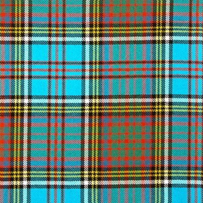 Ctst and a anderson ancient strome tartan front 72dpi rgb product detail