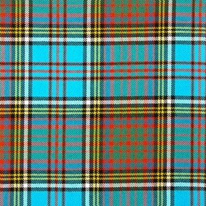 Ctst and a anderson ancient strome tartan front 72dpi rgb product listing