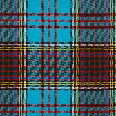Ctbr and m anderson modern braeriach tartan front 72dpi rgb product detail