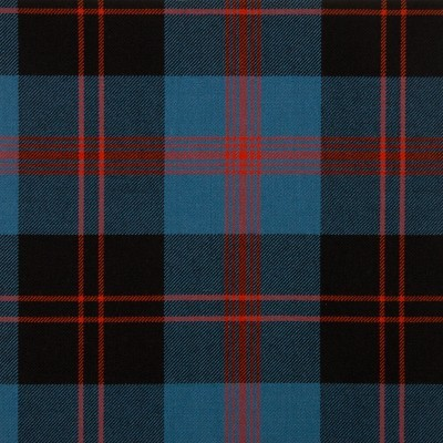 Ctbr ang a angus ancient braeriach tartan front 72dpi rgb product detail