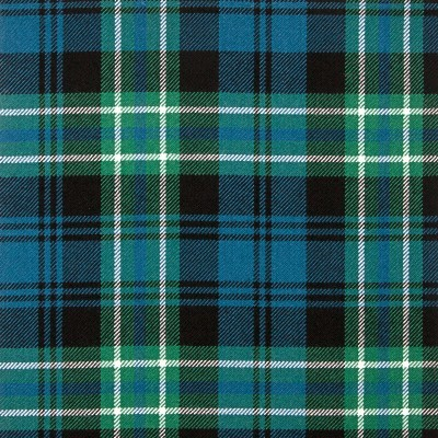 Ctst art a arbuthnot ancient strome tartan front 72dpi rgb product detail