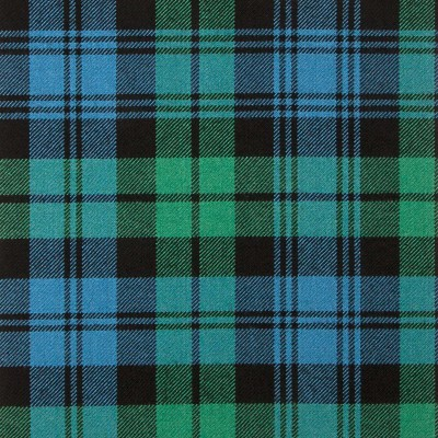 Ctst blw a black watch ancient strome tartan front 72dpi rgb product detail