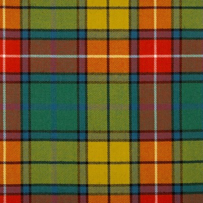 Ctbr bcn a buchanan ancient braeriach tartan front 72dpi rgb product detail