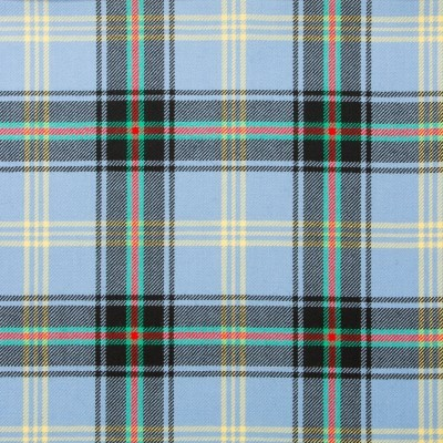 Ctrv bel bell of borders reiver tartan front 72dpi rgb product detail