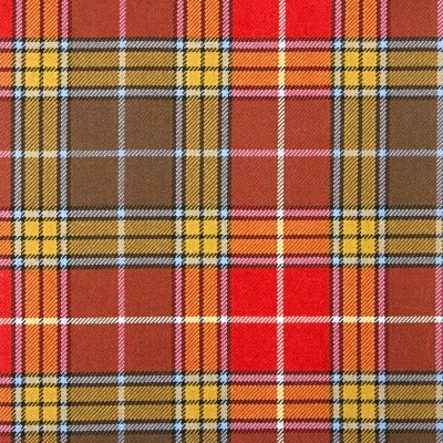 Ctst bco w buchanan old weathered strome tartan front 72dpi rgb product detail