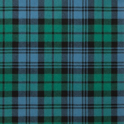 Ctrv cp a campbell ancient reiver tartan front 72dpi rgb product detail