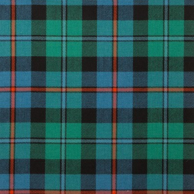Ctrv cpc a campbell of cawdor ancient reiver tartan front 72dpi rgb product detail