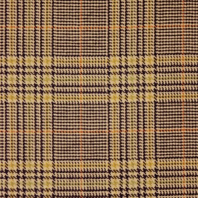 Eccles check tweed product detail