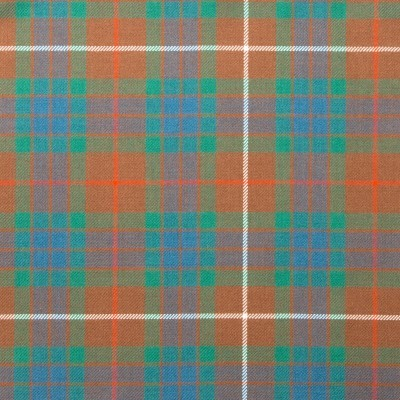 Ctrv fzh a fraser hunting ancient reiver tartan front 72dpi rgb product detail