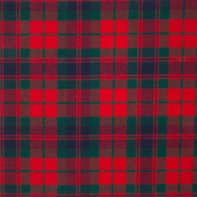 Ctrv fzo m fraser old modern weathered reiver tartan front 72dpi rgb product detail
