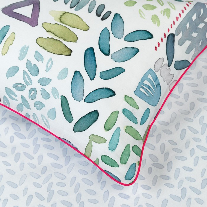 Bluebellgray lola pillow product detail