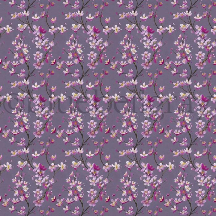 bluebellgray keiko fabric top designer