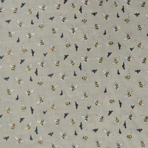 Bumble bees birch product detail