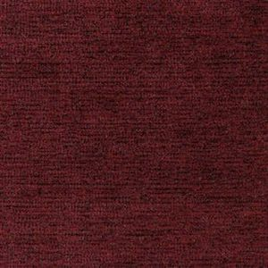 Gatsby claret product listing