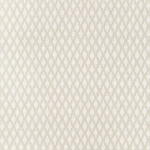 Thibaut Troy Wallpaper T24323 Top Designer