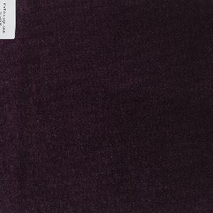 Bill Beaumont Eaton Square Fabric Purple Top Designer