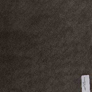 Bill Beaumont Eaton Square Fabric Mink Top Designer