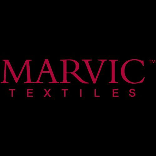 Marvic logo product detail