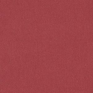 7206 316 core cranberry product listing