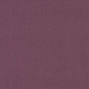 7206 305 core damson product listing