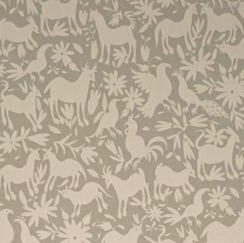 Andrew Martin Otomi Wallpaper Desert