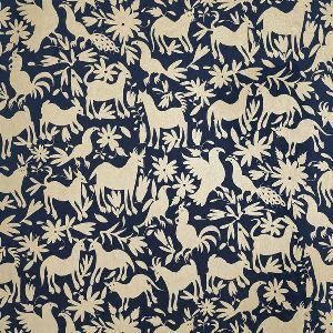 23541 otomi midnight wallpaper product listing