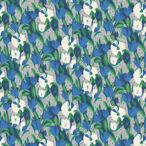 Tulip reign blue moon 1 300x300 product detail