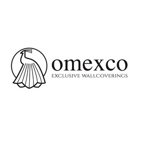 Omexco logo product listing
