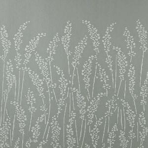 Farrow Ball Feather Grass Wallpaper Bp5102 Top Designer