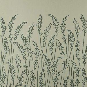 Farrow Ball Feather Grass Wallpaper Bp5105 Top Designer