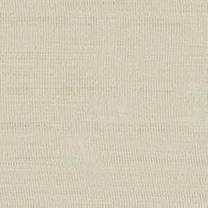 7170 031 alcor linen product listing