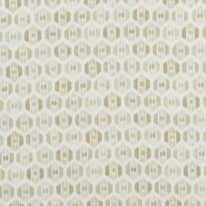 Baker lifestyle fabric pp50433 1 product detail