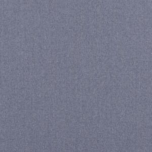 Baker lifestyle fabric pf50420 640 product detail