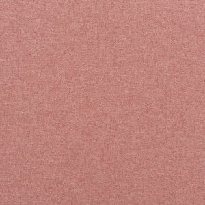 Baker lifestyle fabric pf50440 400 product detail