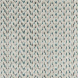 Baker lifestyle fabric pf50426 4 product detail