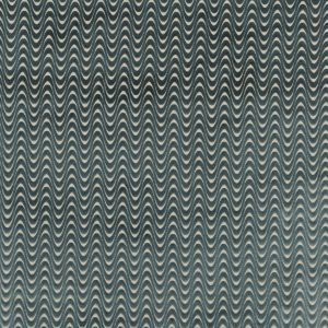 Baker lifestyle fabric pf50421 615 product detail