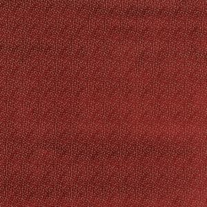 Baker lifestyle fabric pf50423 450 product detail